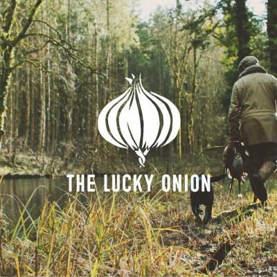 The Lucky Onion - Shooting Days
