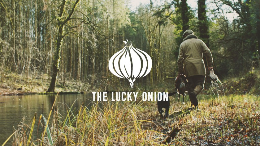 The Lucky Onion – Shooting Days